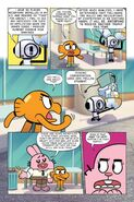 Gumball-OGN-v3-RecipeForDisaster-PRESS-15