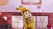 DY BananaJoe (18)