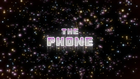 PhoneTitle