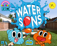 WaterSons1