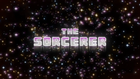 The SorcererCard
