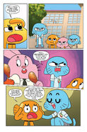 Gumball-OGN-v1-FairyTaleTrouble-PRESS-12-e428d
