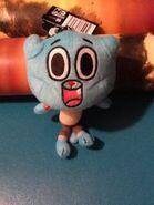 Mimi Toy Gumball