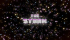 Stormtitle