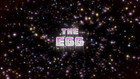 The Egg Title