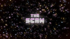 The Scam CardHD