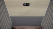Countdown35