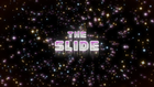 S5E09 The Slide Title card