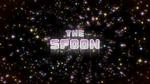TheSpoonTitle