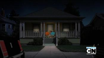 Seasons 3-6