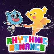 Rhythmicromance-en-266x266