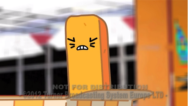 File:The world gumball eating fries.png