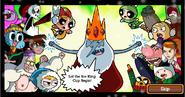 IceKingCup