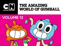 GumballS6cover