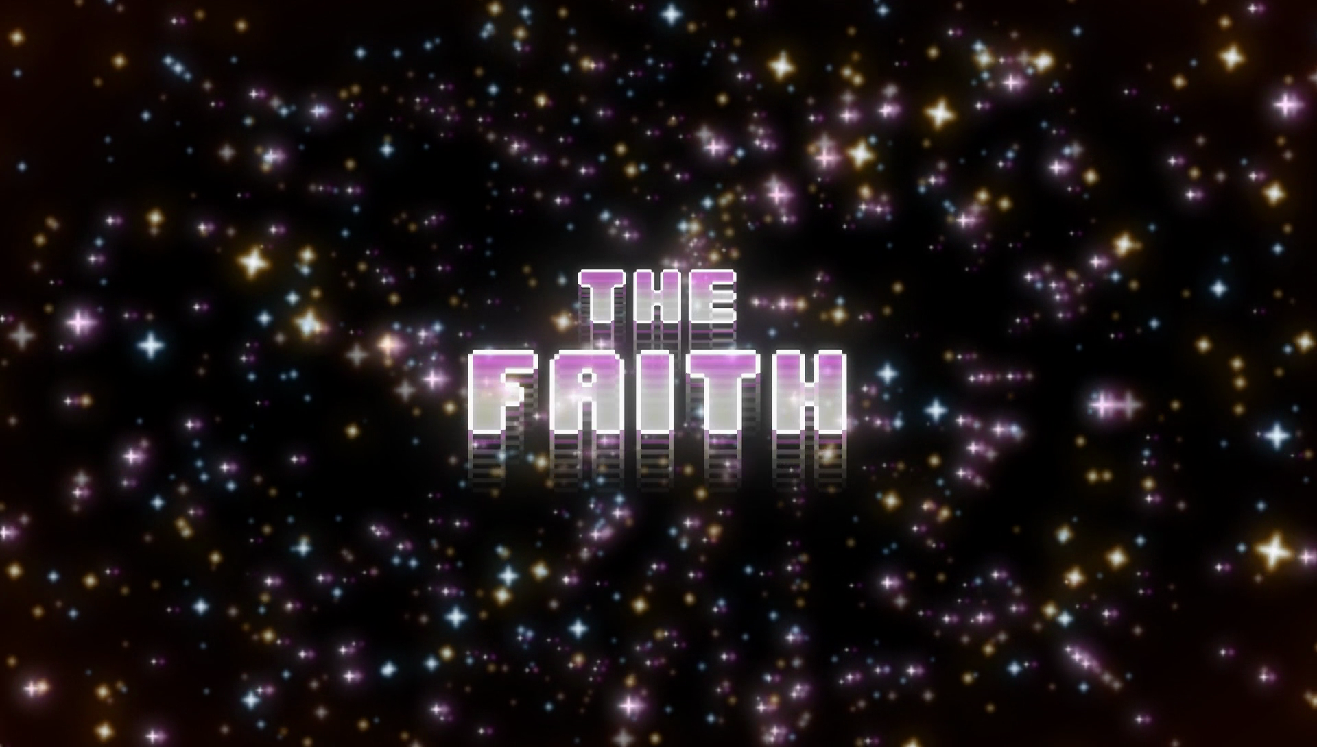 amazing world of gumball the faith soundtrack