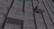 Vlcsnap-2015-11-26-02h35m24s919