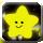 Sideicon-Shootingstar