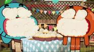 Friend AnimationStill (5)