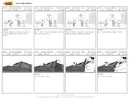 NeighborStoryboard05