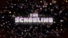 TheSchoolingTitleCard