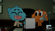 S02E28GumballLaughing