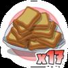Gumball recipe run bread be good