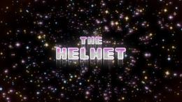 TheHelmet