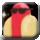 Sideicon-Hotdogguy