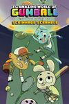 The-amazing-world-of-gumball-scrimmage-scramble-9781684152179 lg
