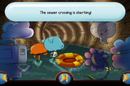 SewerSweaterSearch7