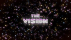 The VisionCardHD