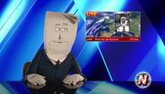 TheNews14