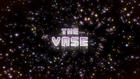 The Vase card
