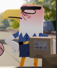 TheDeliveryGuy
