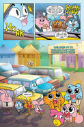 Gumball-OGN-v1-FairyTaleTrouble-PRESS-07-1b882