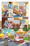 Gumball-OGN-v3-RecipeForDisaster-PRESS-10