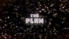 S02E38 - The Plan titlecard