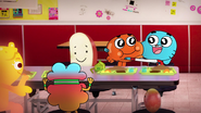 Gumball toys' ad (10)