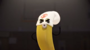 SocksBananas