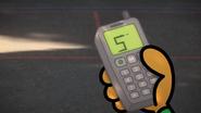 Blame Phone