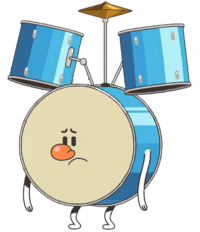 DrumKitGuy