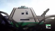 S5E04 The Boredom Clipboard Guy 3