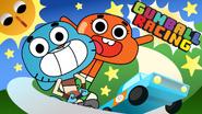 Gumball Racing 2