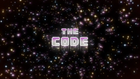The CodeCardHD