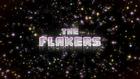 Flakerstitle