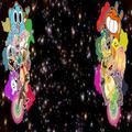 Thumbnail for version as of 19:22, May 17, 2014