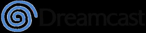 Image result for Dreamcast Logo
