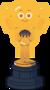 Penny Award