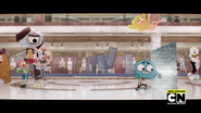 Gumball TheDisaster65