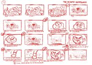 TheRemoteStoryboard7